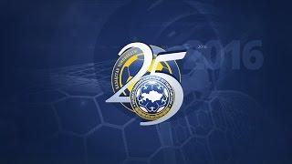 Kairat Almaty vs Okzhetpes Kokshetau full match