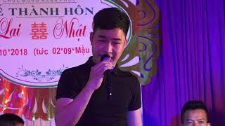 Về Xứ Nghệ Cùng Anh - Thanh Tài Singer - (SangStudio - Nghi Xuân - Hà Tĩnh - 0969.864.888)