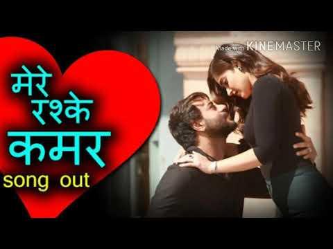 mere-raske-e-kamar- -latest-version- -arijit-singh- -by-omprakash-suthar