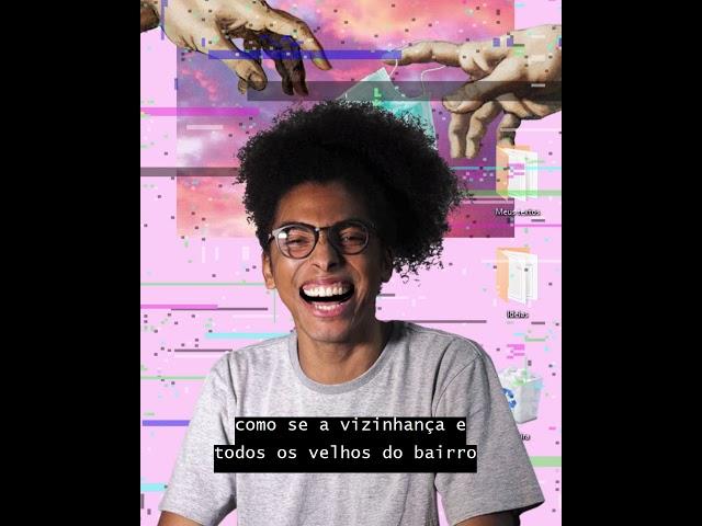 """""""(A) MÁSCARA"""""""