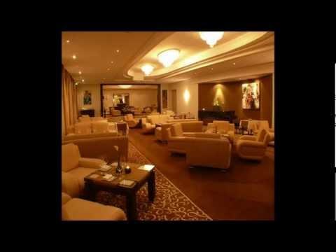 Romantik Hotel & Restaurant Pattis in Dresden, Germany