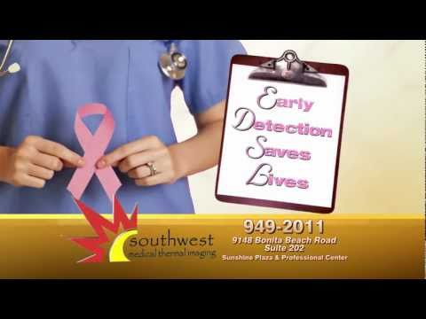 southwest-medical-thermal-imaging