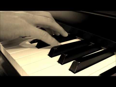 You've Got A Friend - Carole King  (piano version)