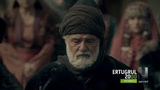 HAYAT TV: ERTUGRUL - najava serije za 10 11 2018