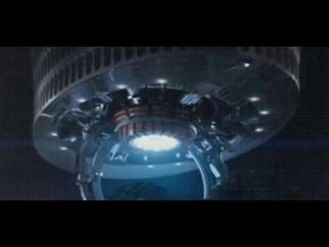 Exterminador do futuro. gêneses