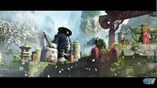 World of Warcraft: Mists of Pandaria - Review