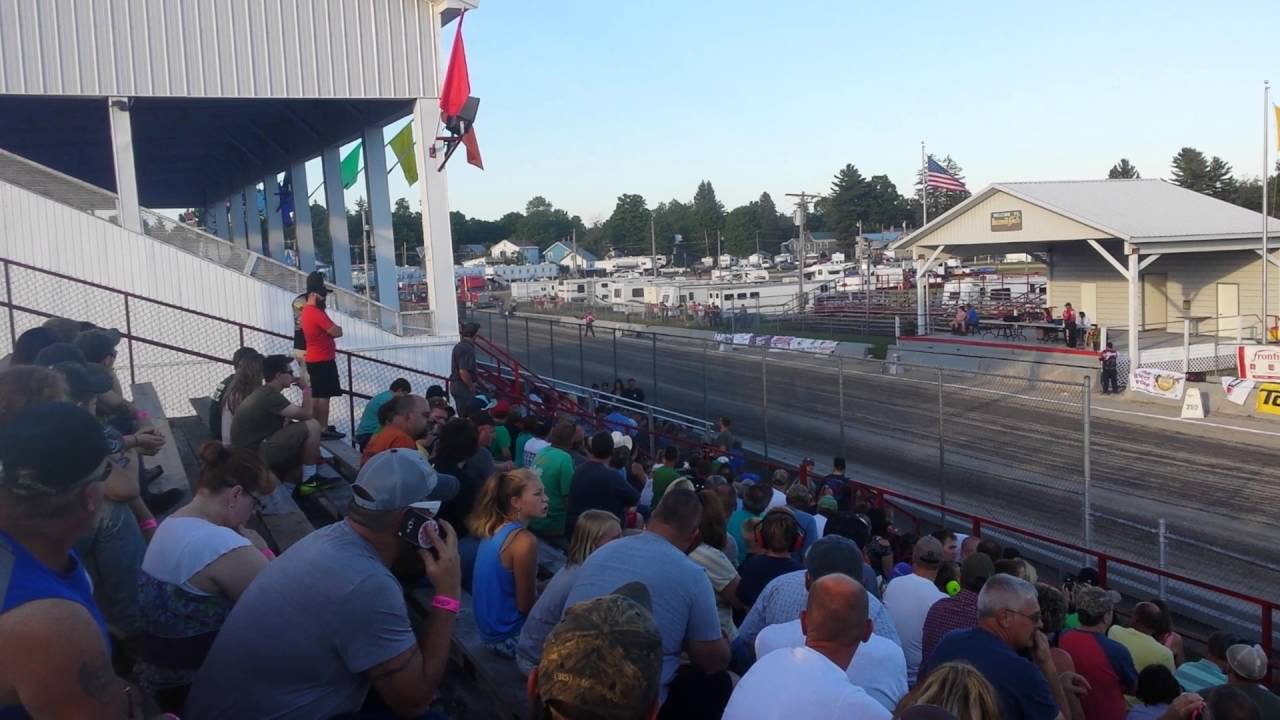 Image result for boonville oneida county fair photos