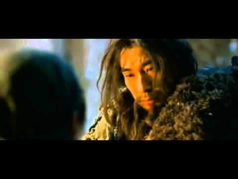 True Legend ( 2010 ) ENG Trailer