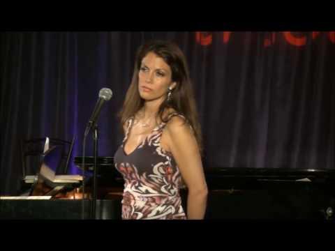 Hilary Kole - Live at The Iridium Jazz Club NYC (2014)
