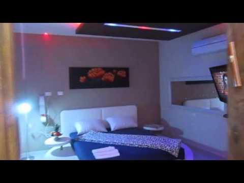 דירות סקס בבאר שבע אדיר סק
