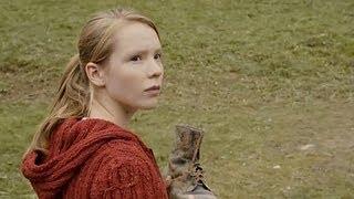 CLARA UND DAS GEHEIMNIS DER BÄREN | Trailer german deutsch [HD]