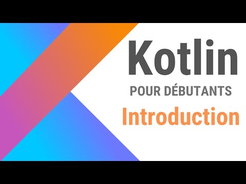formation developpement mobile