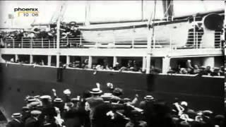 100 Jahre   Der Countdown Welt im Aufbruch 1900   1913 Doku über Welt im Aufbruch Teil 5