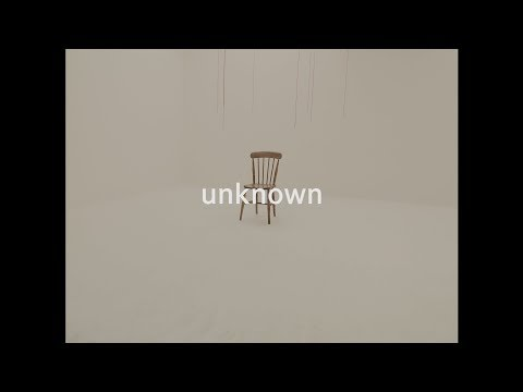 【Music Video】unknown (prod.さなり)