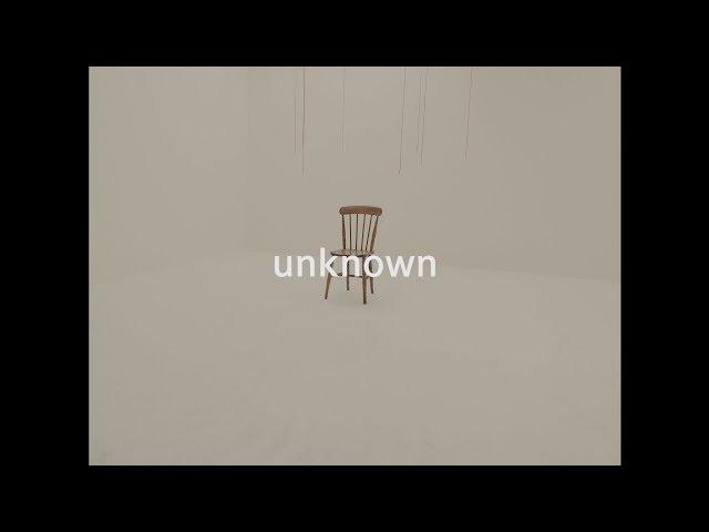さなり / unknown (prod.さなり)【Music Video】