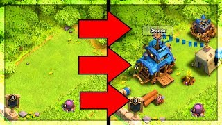 3 Ways to BRING CLAN GAMES BACK! Clash of Clans | CoC |