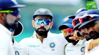 Last Chance For The Team India To Find Right Balance | Sports Tak