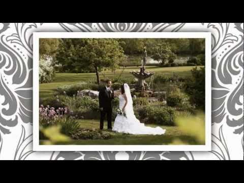 Mariage de Catherine et Daniel