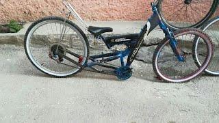 🇹🇷 Türkiye Modifiyeli Bisikletler TMB #Slayt13