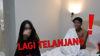 Download Video NIATNYA MAU UNBOXING NESC TAPI MALAAH....ASTAGAAAA!! MP3 3GP MP4