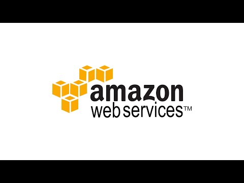 Amazon S3 With PHP: Tokenising Download URLs (5/6)