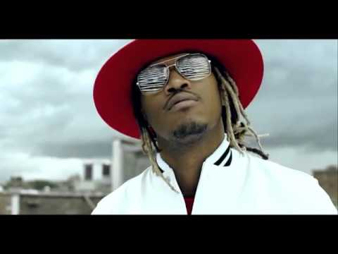Future Where Ya At(Official Video) ft Drake - YouTube