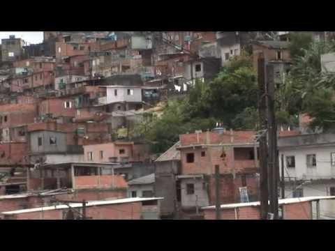Grajaú - História do bairro de São Paulo / SP