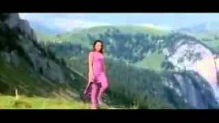 YouTube   Very Lovely Indian Song  Tu Mere Samne   Sonali Bendre