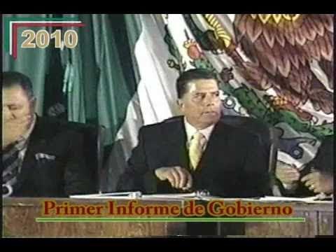 Informe de Vicente Teran Uribe Parte1