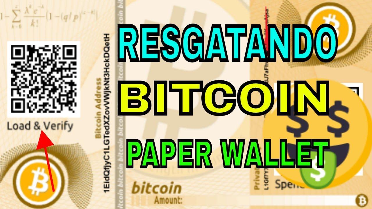 comercial wallet bitcoin cum de a tranzacționa cripto pe coinbase
