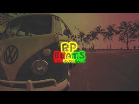 reggae hip hop beat instrumental 808 bass 2018