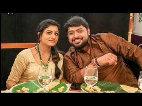 Ratheesh Kandadukkam..#Vikara noukayumayi#Amaram.... thumbnail