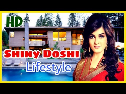 Shiny Doshi (Mahi) Lifestyle And Biography | Family,Parents,Boyfriend,Age,House,Car,Career,Net Worth