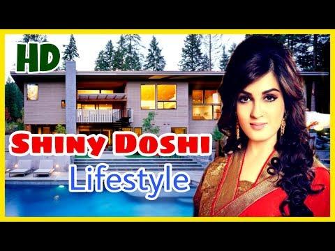 Shiny Doshi (Mahi) Lifestyle And Biography | Family,Parents,Boyfriend,Age,House,Car,Career,Net Worth