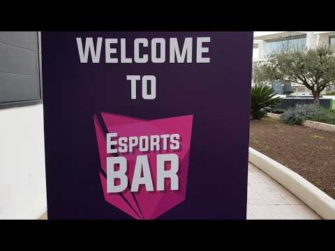 eSports and Law - Bird & Bird
