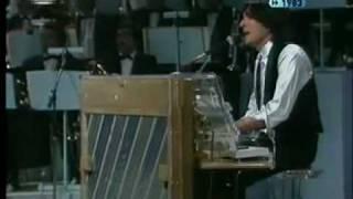 1983 - Armando Gama - Esta Balada Que Te Dou