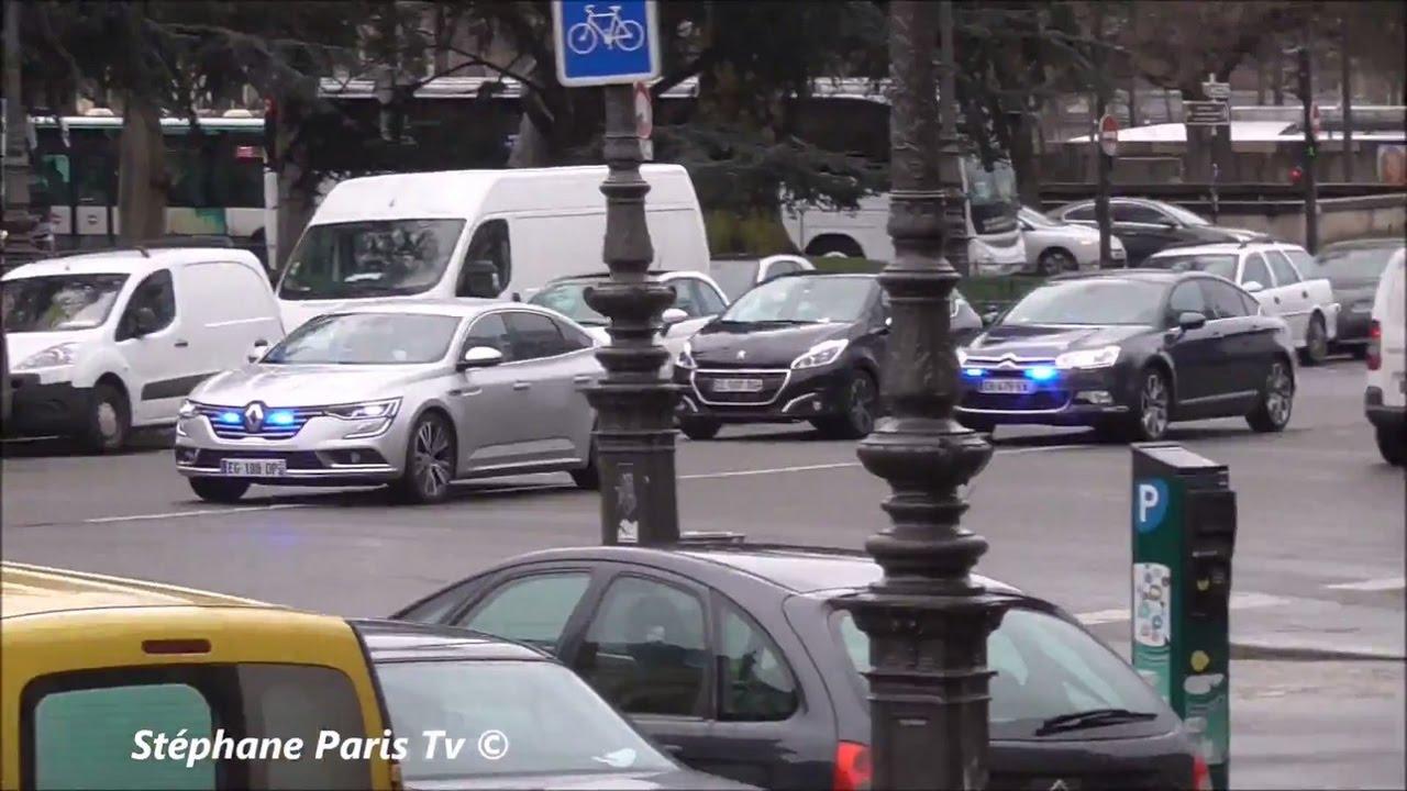 Call girl in Paris