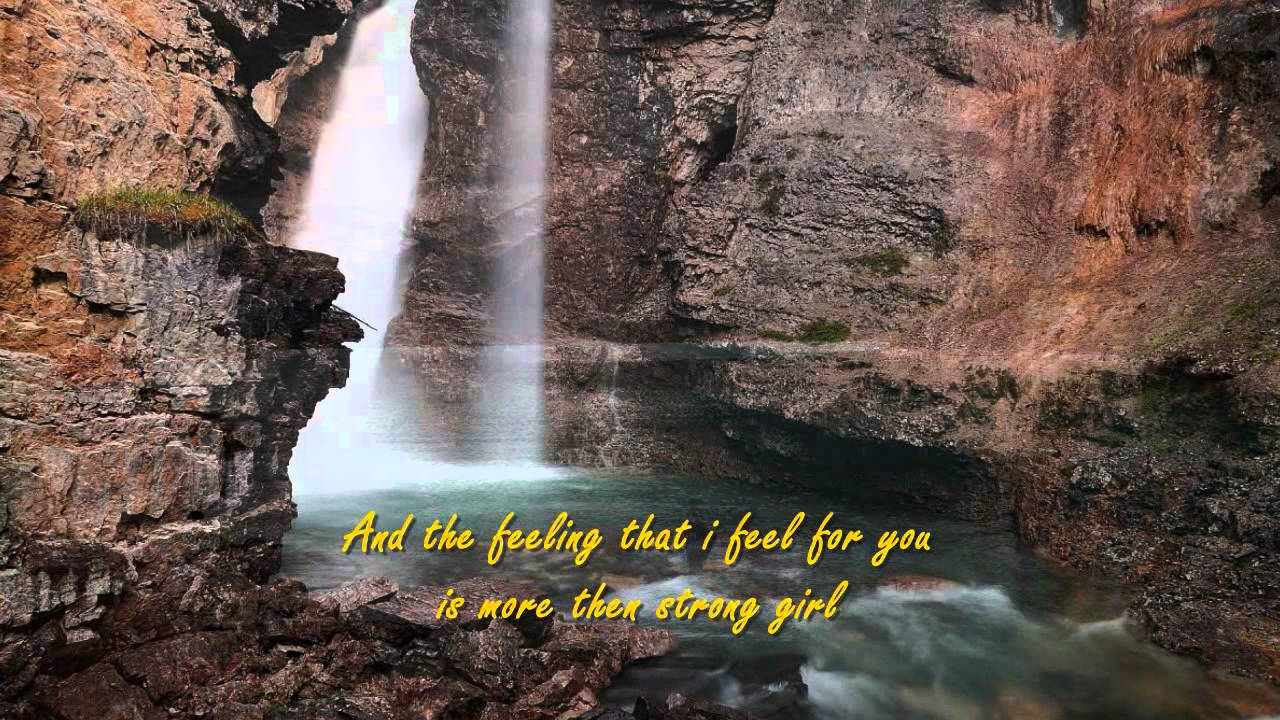 Download For So Long By Andy Gibb Feat.  The Bee Gees