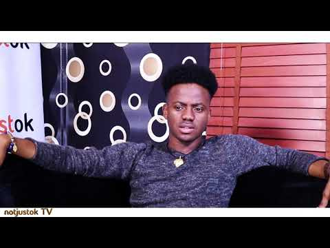 """""""Why I Don't Have A Song With Reekado Banks & Di'ja"""" - Korede Bello 