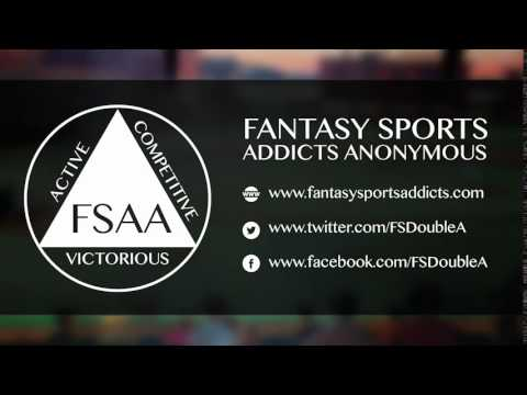 008 The Fantasy Sports is not a Crime Petition