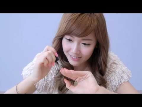 [MV] Girls' Generation (소녀시대) SNSD - Star Star Star (Fanmade) (HD No Logo)