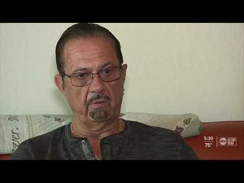 man-believes-jerky-treats-almost-killed-his-dog
