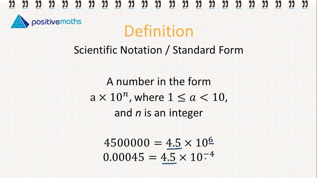 32b scientific notation 3 numbers less than 1 youtube 32b scientific notation 3 numbers less than 1 falaconquin