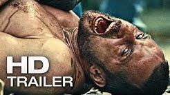 DER GESCHMACK VON ROST UND KNOCHEN Trailer German Deutsch HD 2013