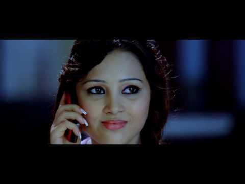 AB TO SAMBHAL {Hindi social film}
