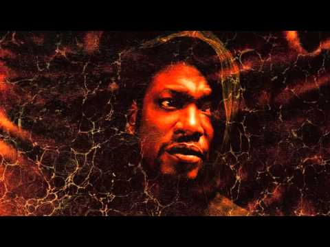 Roots Manuva - 'Don't Breathe Out'