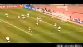 C.Ronaldo Beste TORE & TRICKS