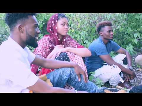King Omarion Ft SJA  Aroos Official Music Video 2017 FULL HD