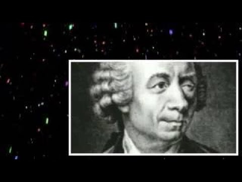 Lagrange, the great Mathematician Documentary (French) (360p )