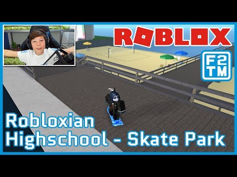 Roblox Egtv Minigames Playing Ethangamertv Roblox Game Youtube